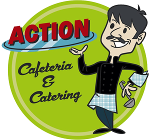 ACTION-Catering